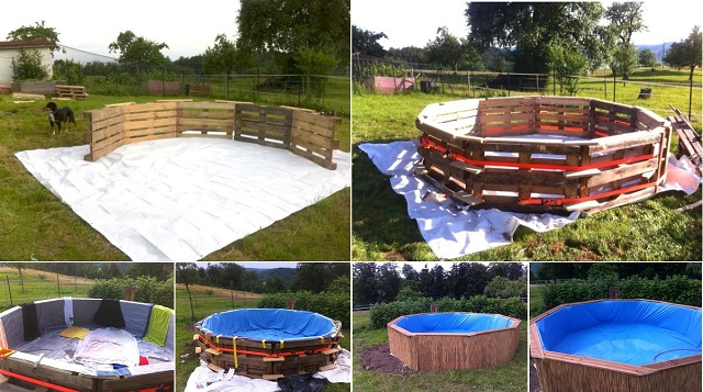 Swimming-Pool-made-out-of-pallets.jpg